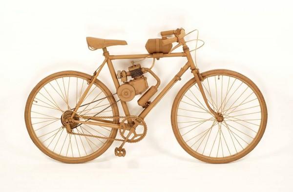 rower_z_tektury