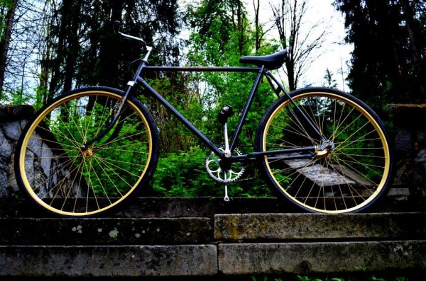 sk_bicycles4