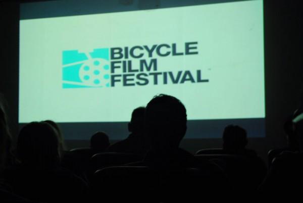 BFF filmy
