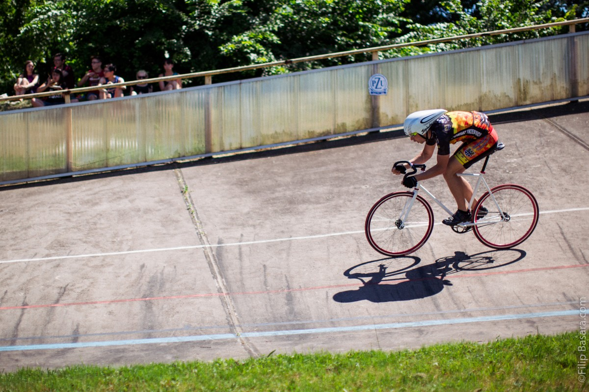 2014_06_07_Bike Days_Welo_2396