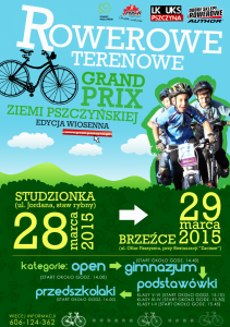 terenowe_rowerowe_grand_prix