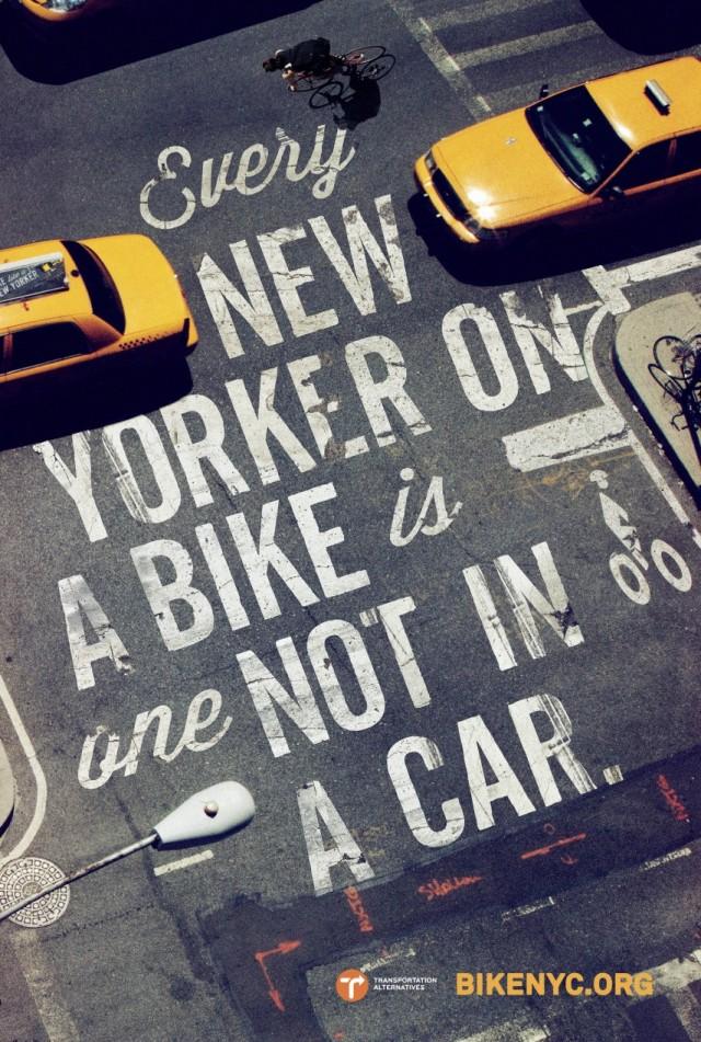 bikenyc_campaign2