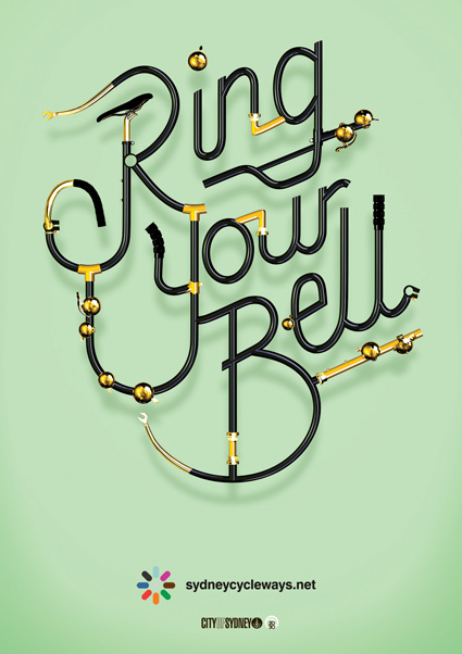 ring-your-bell
