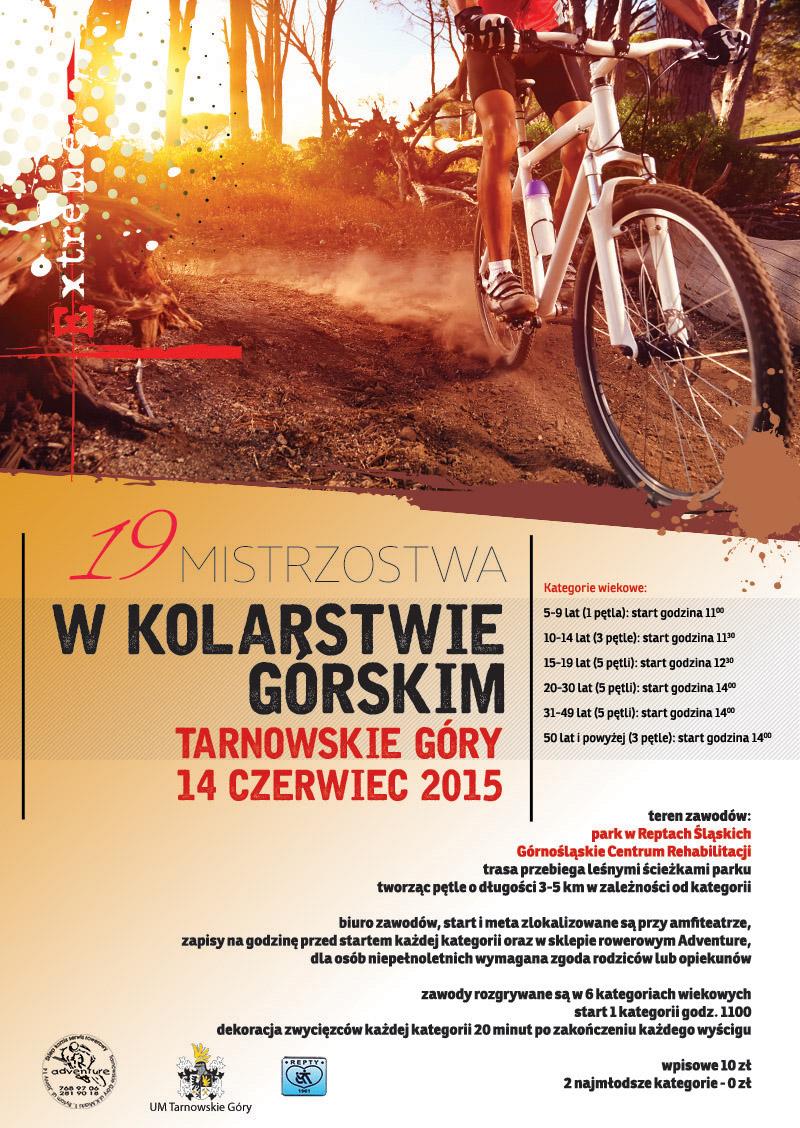 plakatmistrzostwa_web