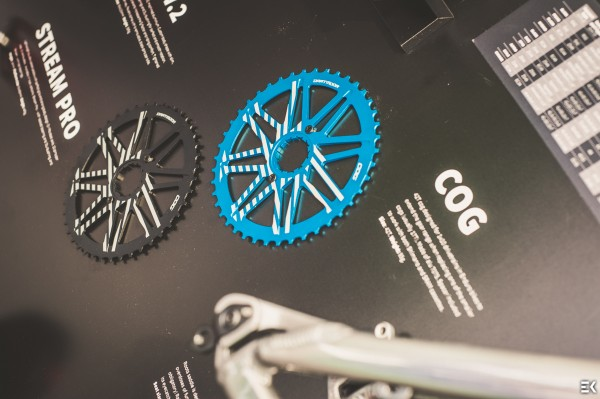 Eurobike2015_Dartmoor_booth_cog42T