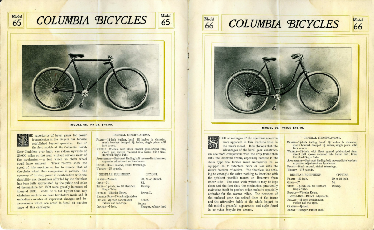 columbia_hartford_bicycles_sample