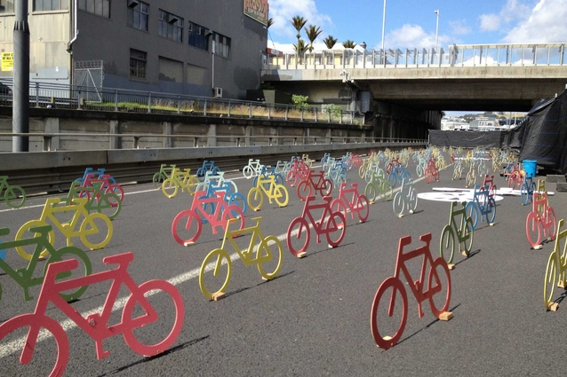 colorful_bicycles