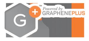 grapheneplus