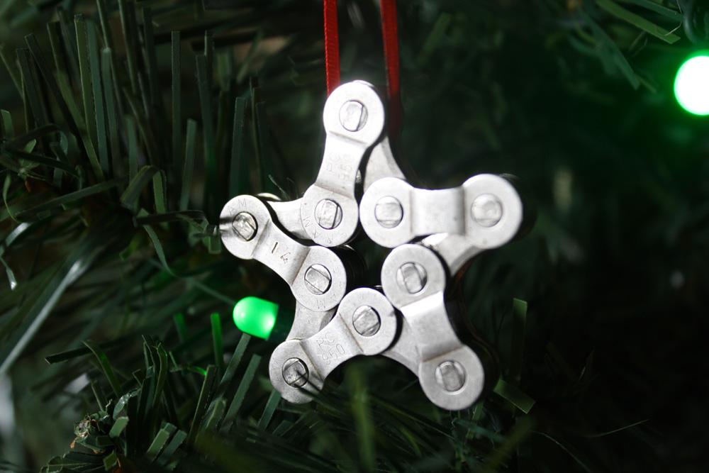 chain_star