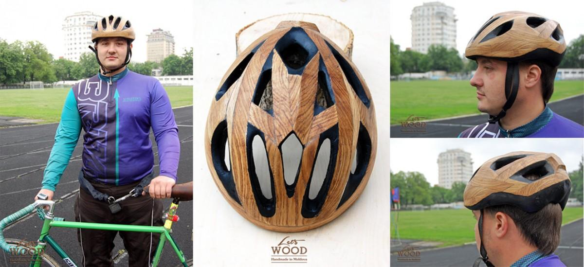 wooden_helmet