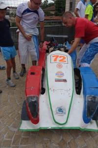 DSC07202