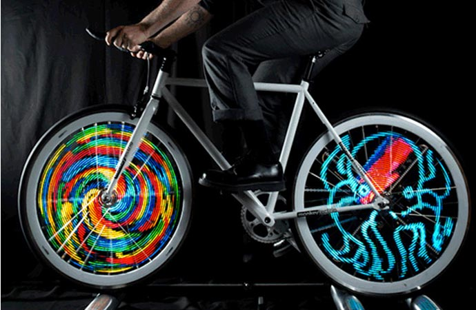MONKEYLECTRIC_LED_BIKE_WHEEL_LIGHTS_001