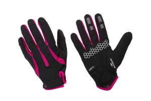 accent_gloves_airy_black-pink