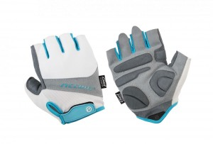 accent_gloves_bella-pro_white-blue