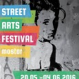 mostar_streetart