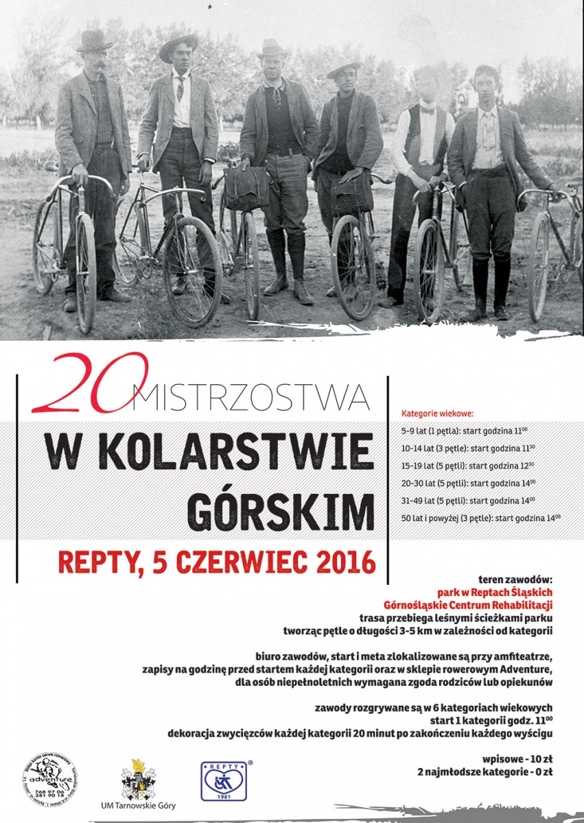 plakatmistrzostwa_projekt2