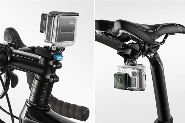 mailchimp-gopro-bike-mount_options