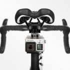 t7200_gopro-bike-mount_inuse-saddle_front_0416