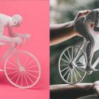 raya_sader_bujana_cyclist