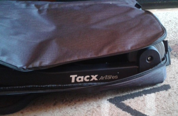 tacx_4